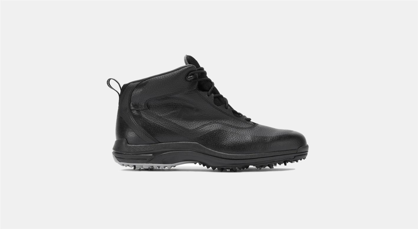 Men's FootJoy Winter Golf Boot