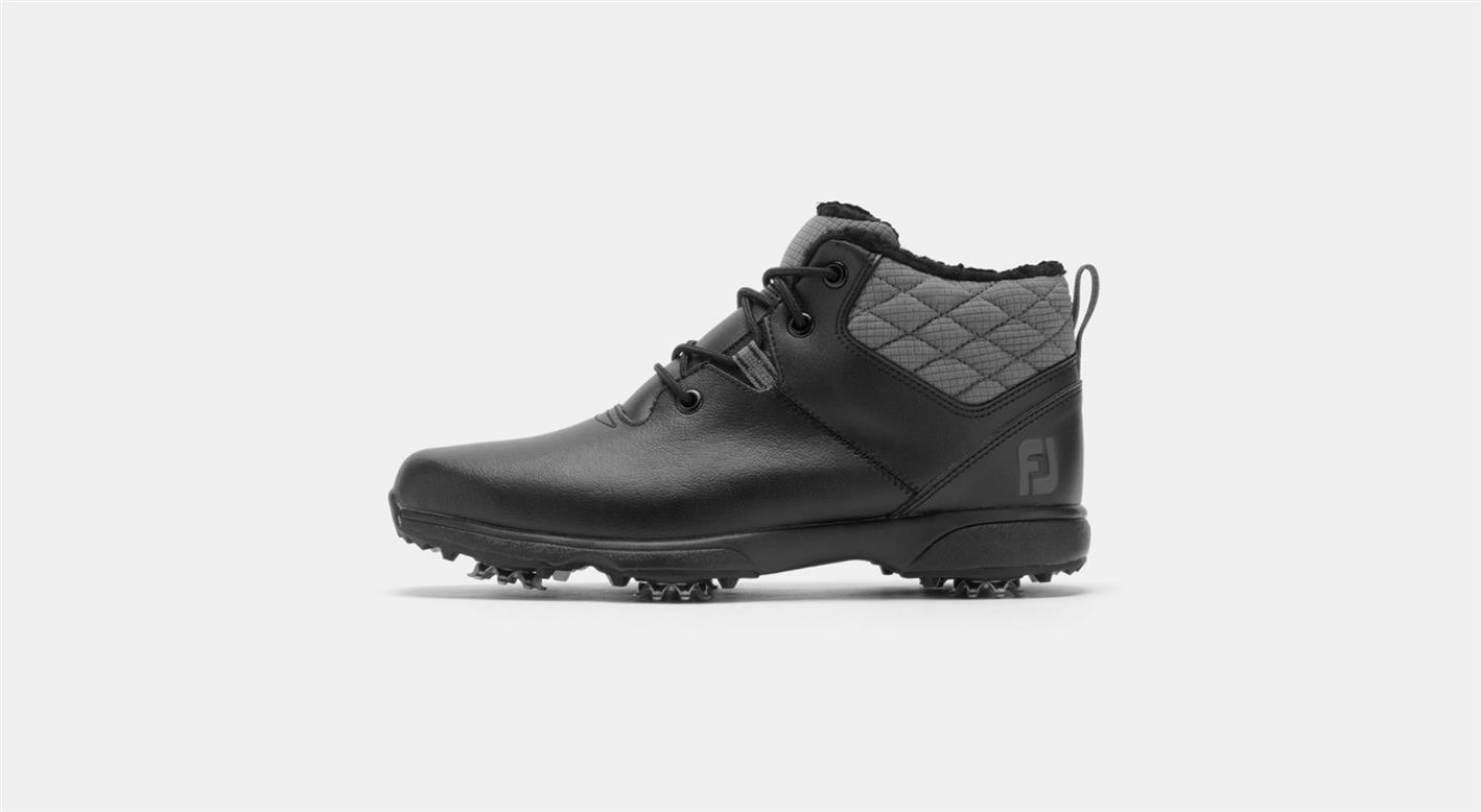 Women's FootJoy Winter Golf Boots