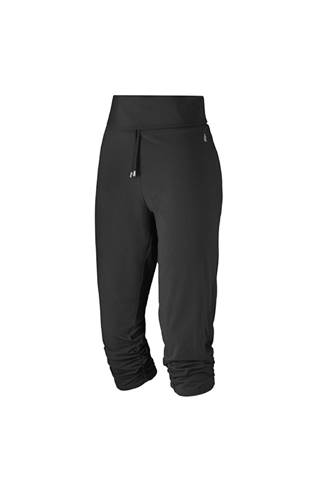 Picture of Rohnisch Fitness Sonia Short Pants - Black