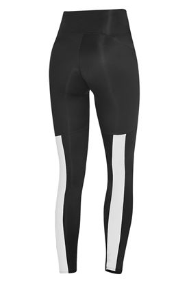 Show details for Rohnisch Shape Maj 7/8 Flattering Tights - Fly