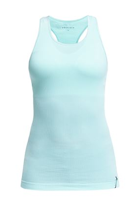 Show details for Rohnisch Lilly Seamless Racerback - Fly