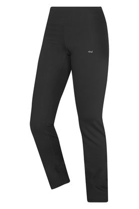 Show details for Rohnisch Lasting Pants - Black