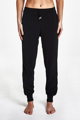 Show details for Rohnisch Li Pants - Black