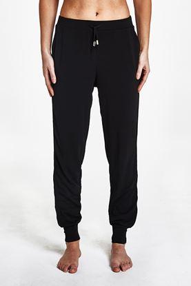 Show details for Rohnisch Li Pants - Black