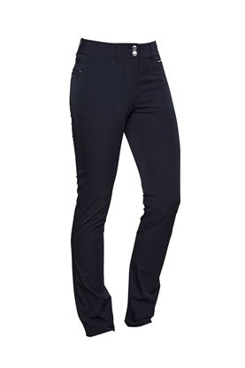 Show details for Daily Sports Miracle Trousers/Pants  - Navy