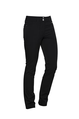 Picture of Daily Sports zns Miracle Trousers / Pants - Black