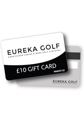 Show details for Gift Card - £10