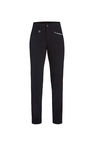 Picture of Rohnisch zns Comfort Stretch Pants - Black