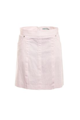 Show details for Green Lamb Trady Skort - Pink