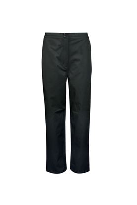Show details for Sunderland of Scotland Montana Waterproof Trousers - Black