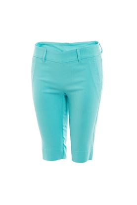 Show details for Green Lamb Ultimate Contour City Shorts - Capri