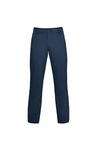 Picture of Under Armour Men's EU Performance Taper Pants - Academy 408