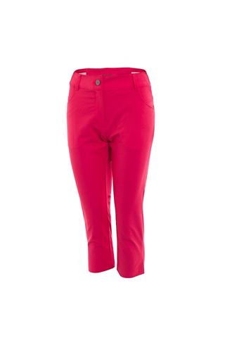 Picture of Calvin Klein zns Cody Capri - Punch Pink