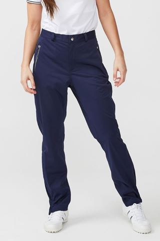 "Picture of Rohnisch Waterproof Pants - Indigo Night 30"" Leg"