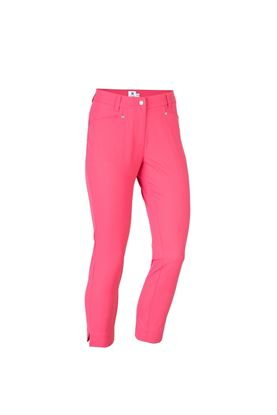 Show details for Daily Sports Lyric Pants - Watermelon