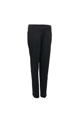 Show details for Abacus Ladies Cleek Stretch Trousers - Black 600