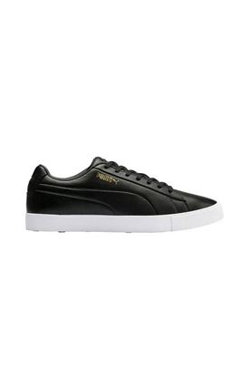 Show details for Puma Original G Womens Golf Shoes - Black