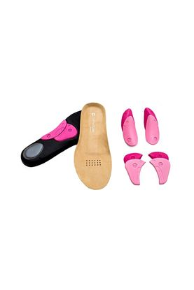 Show details for Orthosoles Ladies Lite Style Customizable Insoles