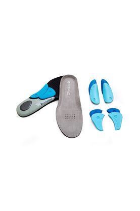 Show details for Orthosole Men's Max Cushioning Customizable Insoles
