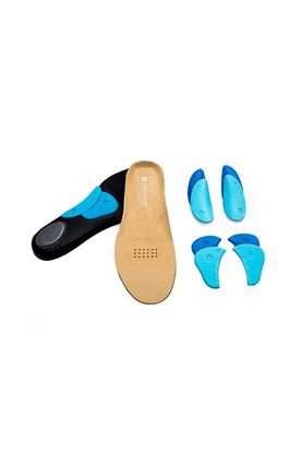 Show details for Orthosole Men's Lite Customizable Insoles