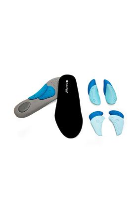 Show details for Orthosole Men's Thin Customizable Insoles