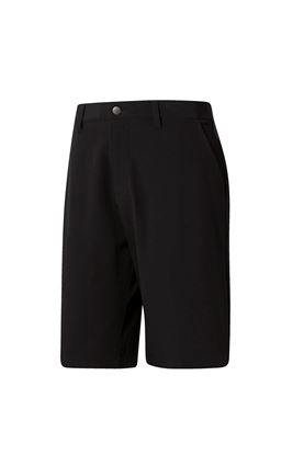 Show details for adidas Men's Ultimate 365 Shorts - Black