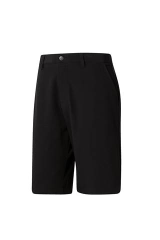 Picture of adidas Men's Ultimate 365 Shorts - Black