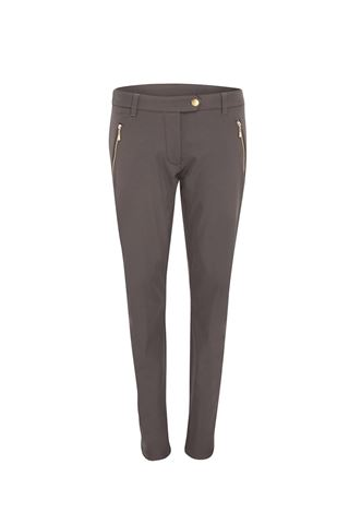 Picture of Swing out Sister Ladies Alexandra Windstopper Trousers - Iron Gate