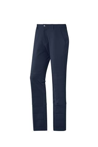 Picture of adidas Golf Men's Ultimate 365 Frostguard Gradient Pants - Collegiate Navy