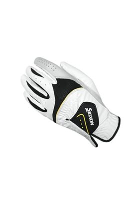 Show details for Srixon Ladies Hi-Brid Golf Glove - White