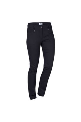 Show details for Daily Sports Ladies Lyric Pants - Black 999