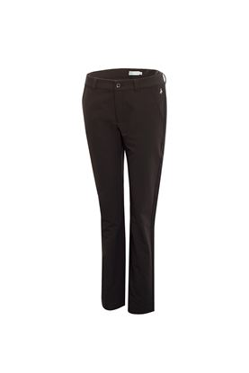 Show details for Green Lamb Ladies Premier Tech Trousers - Black