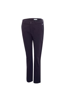 Show details for Green Lamb Ladies Premier Tech Trousers - Navy