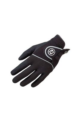 Show details for Footjoy Rain Grip Golf Glove - Men's Single