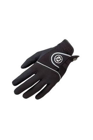 Picture of Footjoy Rain Grip Golf Glove - Men's Single