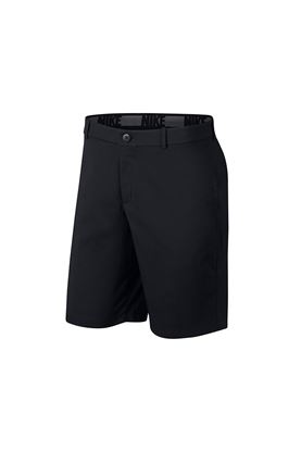 Show details for Nike Golf Flex Shorts - Black
