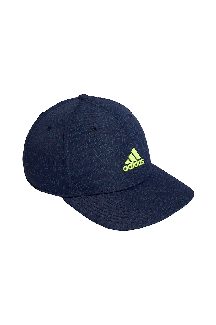 Picture of adidas Colour Pop Cap - Collegiate Navy
