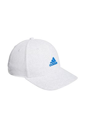 Show details for adidas Colour Pop Cap - White