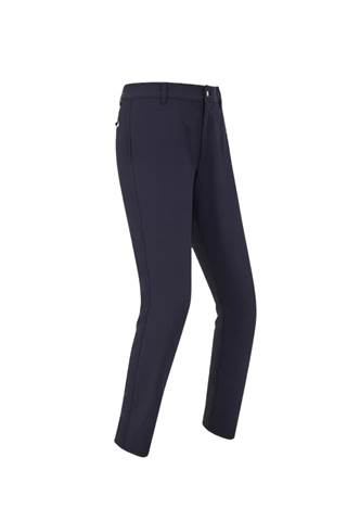 Picture of Footjoy Performance Tapered Fit Trousers - Navy