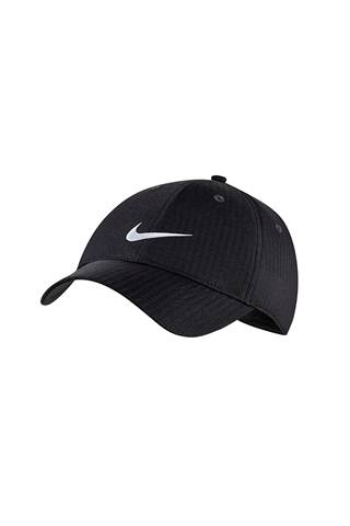 Picture of Nike Golf Legacy91 Golf Cap - Black