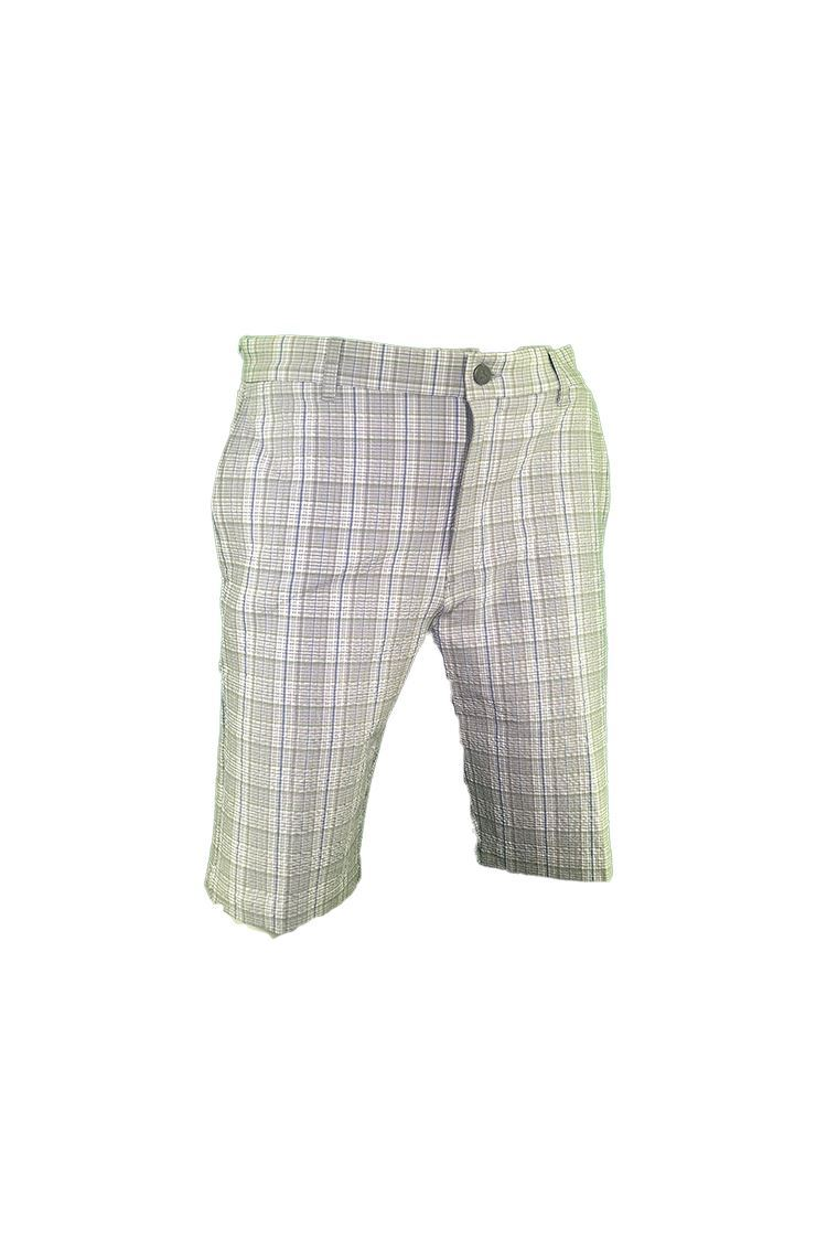 Picture of Original Penguin Seersucker Shorts - Quiet Shade