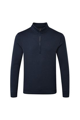 Show details for Under Armour UA Men's Storm Sweater Fleece - Academy 408