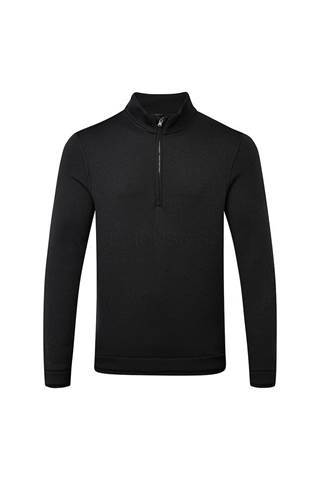 Picture of Under Armour UA Men's Storm Sweater Fleece - Black  001