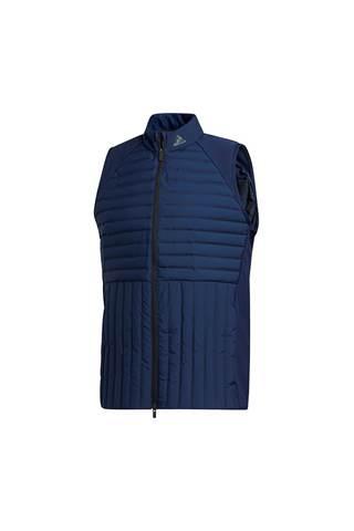 Picture of adidas Men's Frostguard Vest / Gilet - Collegiate Navy
