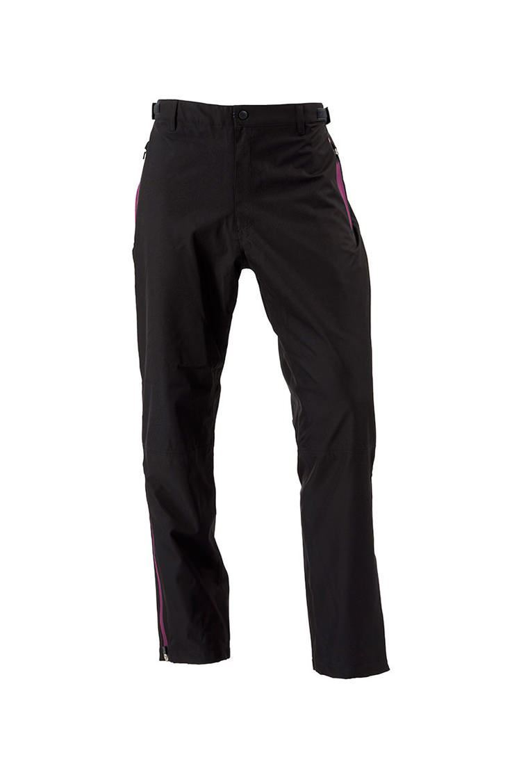 """Picture of Benross Pearl Hydro Pro Trousers - 33"""" Leg- Black"""