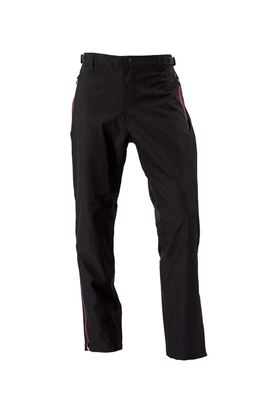"Show details for Benross Pearl Hydro Pro Trousers - 33"" Leg- Black"