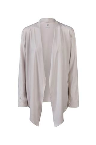 Picture of Daily Sports Mantra Cardigan - Sahara