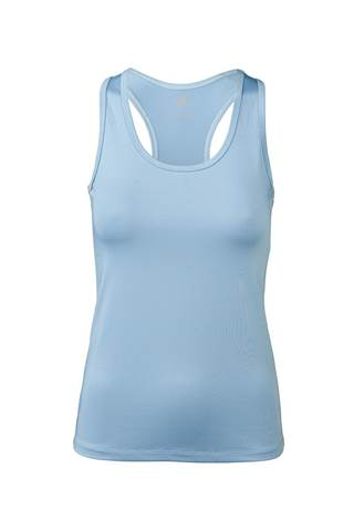 Picture of Daily Sports Base Tank - Riviera