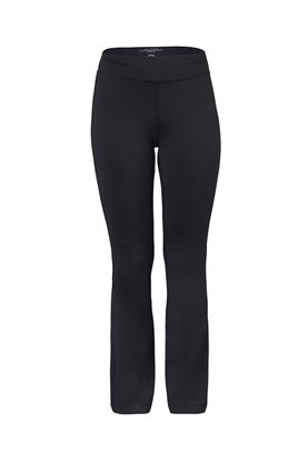 Show details for Daily Sports Mood Studio Pants - Black