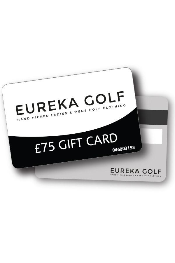 Picture of Gift Card - £75